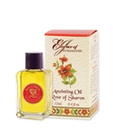 Rose of Sharon- Anointing Oil 12 ml.