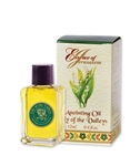 Lily of the Valleys - Anointing Oil 12 ml.