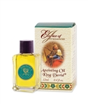 King David - Anointing Oil 12 ml.