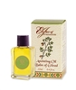 Essence of Jerusalem - Balm of Gilead - Anointing Oil 12 ml.