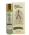 King David - Eau De Parfum 50 ml.