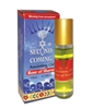 Second Coming - Rose of Sharon Anointing Oil 10ml.