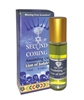 Second Coming - Lion of Judah Anointing Oil 10ml.