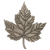 2017 Canada $250 Maple Leaf Forever Fine Silver (No Tax)