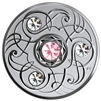 2020 Canada $5 Birthstones: October Fine Silver Coin (TAX Exempt)