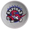 (Pre-Order) 2020 Canada $25 Toronto Raptors 25th Season Fine Silver Coin (No Tax)