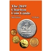 Charlton Coin Guide, 58th Edition - Super Deal!