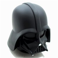 Money Bank: Darth Vader w/bonus George V Cent