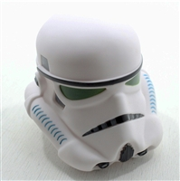Money Bank: Stormtrooper w/bonus 1919 Cent