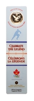 2006 Canada Lucky Loon Dollar Bookmark.
