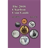 Charlton Coin Guide 57th Edition