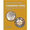 2018 Charlton Catalogue Volume One, Canadian Coins 71st Edition