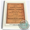 Batty's Descriptive Catalogue of the Copper Coinage - 4th Edition