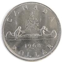 UNI-SAFE CANADIAN  FIVE  CENTS  FOLDER  ALBUM #1 1922 to DATE
