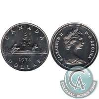 1978 Canada Nickel Dollar Proof Like