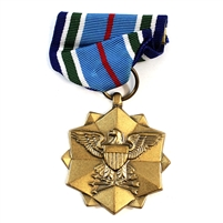 USA Military Joint Service Achievement Award Medal with Ribbon