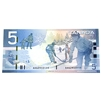 BC-47aA $2 Lawson-Bouey, Two Letter, Replacement, *RA, BCS Certified VF-20