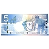 BC-47aA  1974 Canada $2 Lawson-Bouey, *RE, BCS Certified CUNC-64, Original