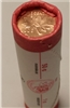 2006 Canada No P Non Magnetic Canada 1-Cent Roll of 50pcs