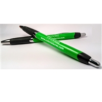 FREE Colonial Acres Coins Pen - Receive a FREE Pen When you Spend $75