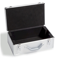 Numis EMPTY Tray Case. Can hold 12 Jewel Trays