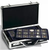 Coin Case Cargo L6 Pro, with 6 trays - 343224