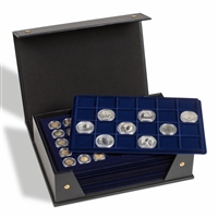 Tablo Coin Box L for up to 10 Trays (Empty)