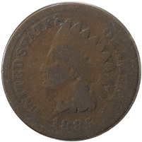 1885 USA Cent Good (G-4)
