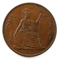 Great Britain 1464-1470 Edward IV Groat Very Fine (VF-20)