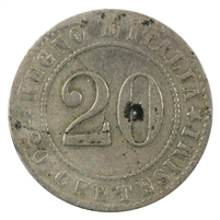 Great Britain 1937 1/2 Penny Almost Uncirculated (AU-50)
