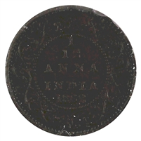 German States 1911A Prussia 3 Mark Brilliant Uncirculated (MS-63)