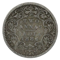 German States 1913A Prussia 3 Mark in UNC+ (MS-62)