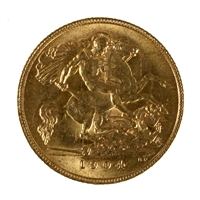 Straits Settlements 1889 10-cent NGC Certified MS-62