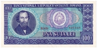 Bahamas Note 1965 1 Dollar, 3 Signatures, VF-EF