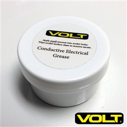 Conductive Electrical Grease