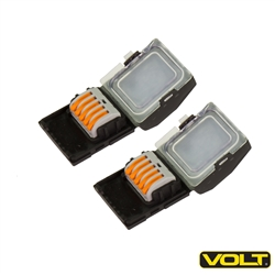 VOLT Pro Micro-Junction Direct Burial Connector