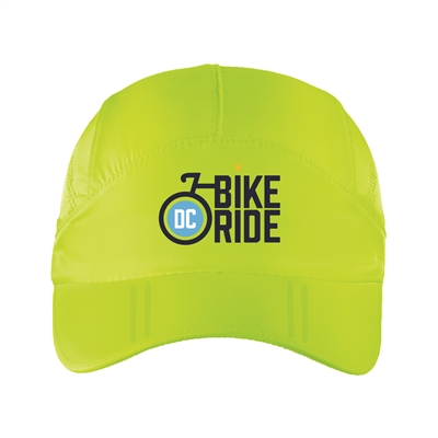 DCBR Training Hat