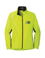 Ladies DCBR Training Jacket