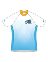 2019 Ladies Cycling Jersey