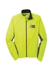 DCBR Training Jacket