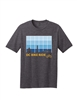 City Grid Short Sleeve T-Shirt