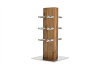 LOFT Dumbbell Rack 3