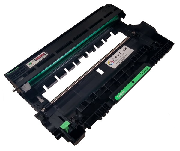 Brother DR630 Drum Cartridge