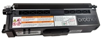 Brother TN-315BK 3R Remanufactured