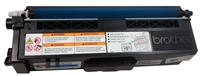 Brother TN-315C 3R Remanufactured