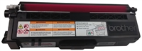 Brother TN-315M 3R Remanufactured