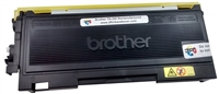 Brother TN-350 Toner Cartridge Remanufactured