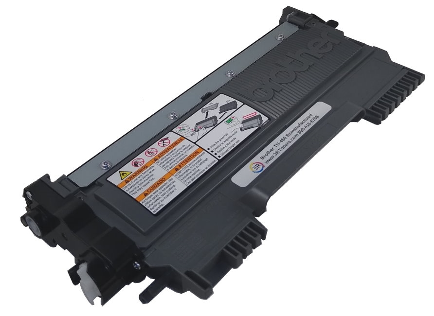 BROTHER TN450 DRIVERS FOR WINDOWS