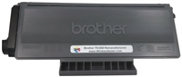 Brother TN-650 Toner Cartridge
