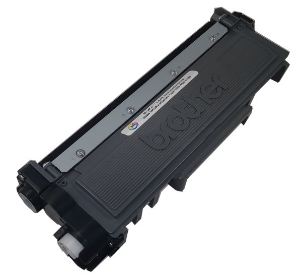 Brother TN660 toner Cartridge